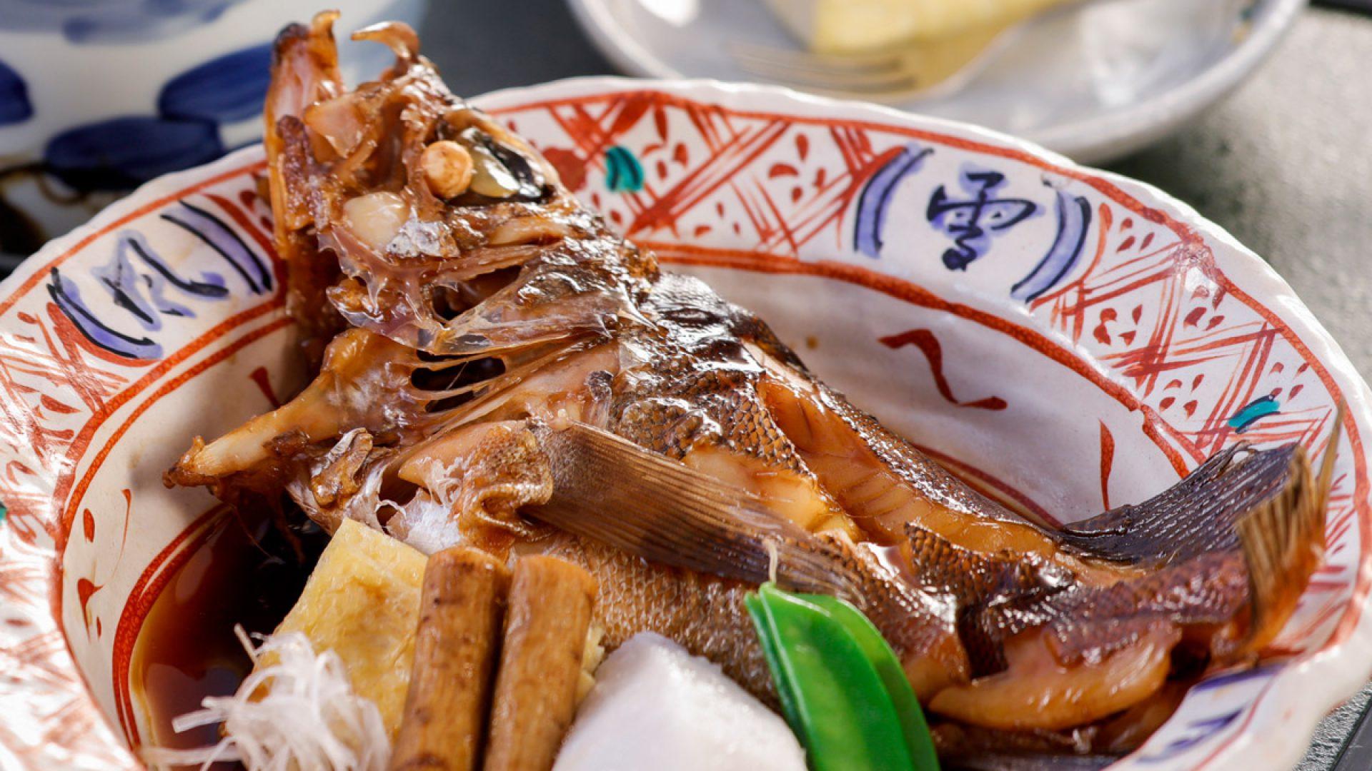 日本料理 一ゑん (いちえん)