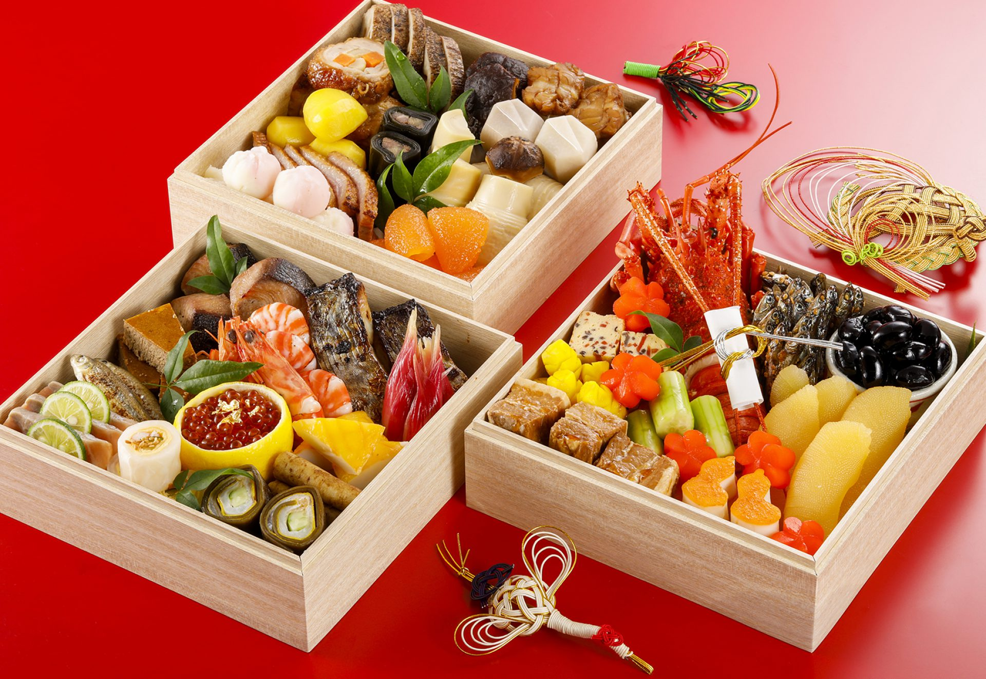 【公式】日本料理 一ゑん (いちえん)| 福知山 | 和食 |